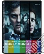 Money Monster - L'Altra Faccia Del Denaro dvd