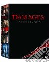 Damages - Serie Completa - Stagione 01-05 (15 Dvd) dvd