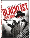 Blacklist (The) - Stagione 03 (6 Dvd) dvd