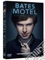 Bates Motel - Stagione 04 (3 Dvd) dvd