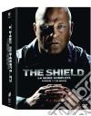 Shield (The) - Serie Completa - Stagione 01-07 (28 Dvd) dvd