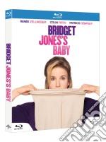 Bridget Jones's Baby dvd
