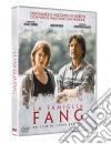 Famiglia Fang (La) dvd