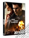Jack Reacher - Punto Di Non Ritorno dvd