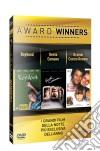 Boyhood / Gente Comune / Kramer Contro Kramer - Oscar Collection (3 Dvd) dvd