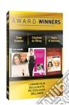 Come Eravamo / Colazione Da Tiffany / Voglia Di Tenerezza - Oscar Collection (3 Dvd) dvd