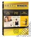 Come Eravamo / Colazione Da Tiffany / Voglia Di Tenerezza - Oscar Collection (3 Blu-Ray) dvd