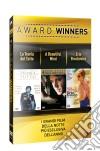 Teoria Del Tutto (La) / Beautiful Mind (A) / Erin Brockovich - Oscar Collection (3 Dvd) dvd