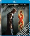 Xxx (SE) dvd