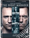 Night manager stag.1 dvd