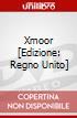 Xmoor [Edizione: Regno Unito]