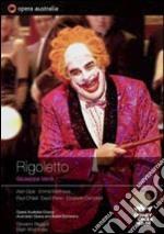 Rigoletto film in dvd