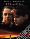 Ultima Eclissi (L') dvd