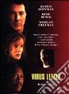 Virus Letale  dvd
