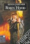 Robin Hood - Principe Dei Ladri dvd