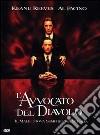 L' Avvocato Del Diavolo  dvd