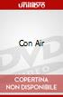 CON AIR dvd