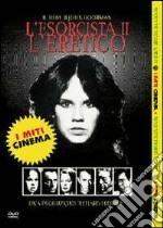 Esorcista 2 (L') - L'Eretico film in dvd di John Boorman