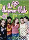 The Sleepover Club. Stagione 2. Vol. 2 dvd