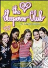 The Sleepover Club. Stagione 2. Vol. 4 dvd