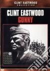 Gunny dvd