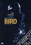 Bird dvd