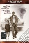 Un Mondo Perfetto  dvd
