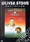 Tra Cielo E Terra dvd