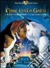 Come Cani & Gatti dvd