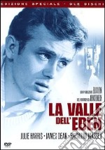 La valle dell'Eden film in dvd di Elia Kazan