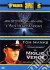 L' acchiappasogni - Il miglio verde (Cofanetto 2 DVD) dvd