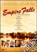 Empire Falls. Le cascate del cuore film in dvd di Fred Schepisi