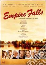 Empire Falls. Le cascate del cuore film in dvd di Fred Schepisi