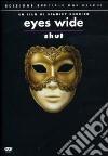 Eyes Wide Shut (SE) (2 Dvd) dvd