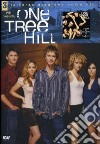 One Tree Hill. Stagione 3