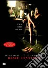 Basic Instinct 2. Risk Addiction