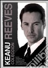 Keanu Reeves Collection (Cofanetto 6 DVD) dvd