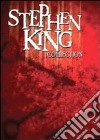 Stephen King. Movie Collection (Cofanetto 7 DVD)