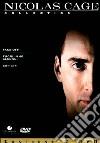 Nicolas Cage (Cofanetto 3 DVD) dvd