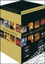 Jerry Bruckheimer (Cofanetto 8 DVD) film in dvd di Michael Bay