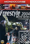 Freestyle Review 2004. World Series