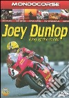 Joey Dunlop. King of the Roads