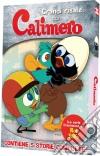 Calimero #11 dvd