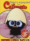 Calimero - Enigmi E Superpoteri Con Calimero dvd