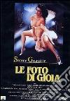 Foto Di Gioia (Le) dvd