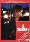 Stazione (La) dvd