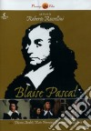 Blaise Pascal dvd