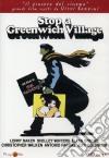 Stop A Greenwich Village dvd