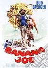Banana Joe dvd