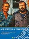 Bud Spencer & Terence Hill Cofanetto (3 Dvd) dvd